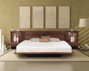 Moduluxe Bedroom