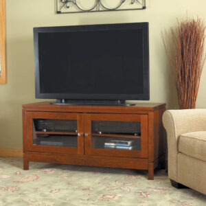 Franklin Media Furniture